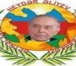 BHƏDM