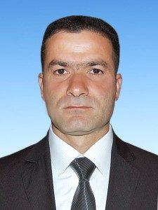 samir qurbanov