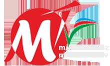 Millixeber.AZ - Millixəbər İnformasiya Portalı