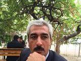 Mirzə Xəlil cənablarına məsləhətim- Bəhram Kəngərli