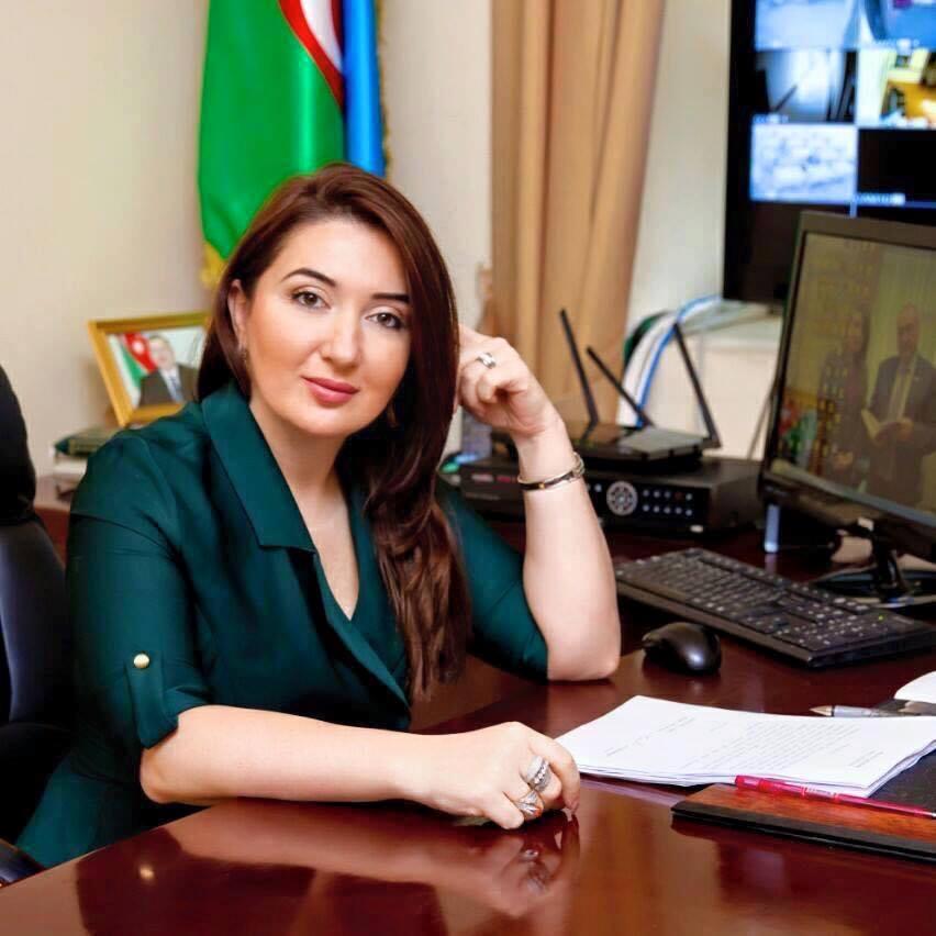 Quliyeva