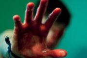 Oğlanın bacısı ilə görüşməyinə etiraz edən məktəbli öldürüldü - Bərdədəki qətlin TƏFƏRRÜATI