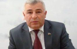 """""""Təlxəklikdən başqa bir şey deyil"""""""