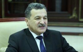 "Qarabağdakı ""referendum""a YAP-dan - REAKSİYA"