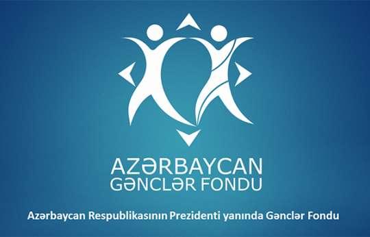 """""""Azərbaycan Turizm İnstitutu Məzunları"""" İB-nin sədri namizəd oldu"""